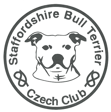 SBTCZ - small logo klubu.jpg