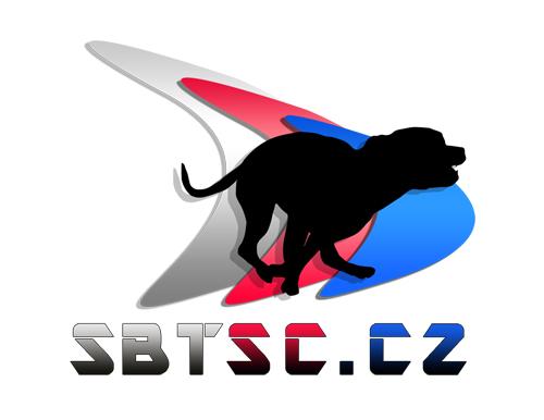 SBTSC - small logo klubu.jpg